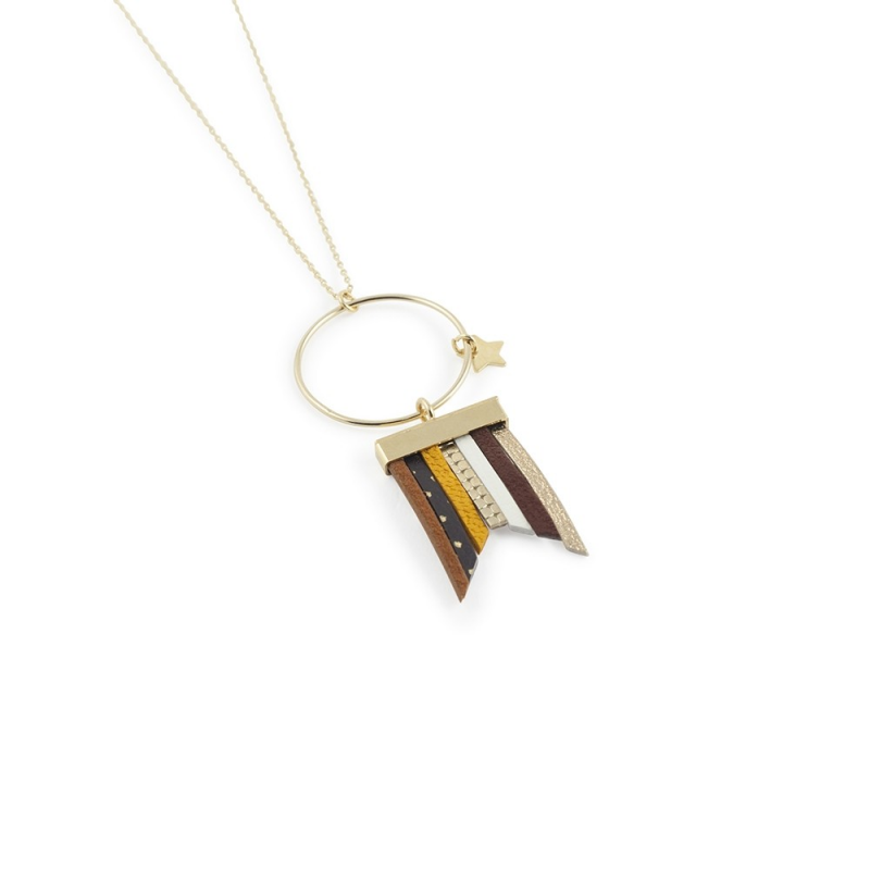Collier Sheriff