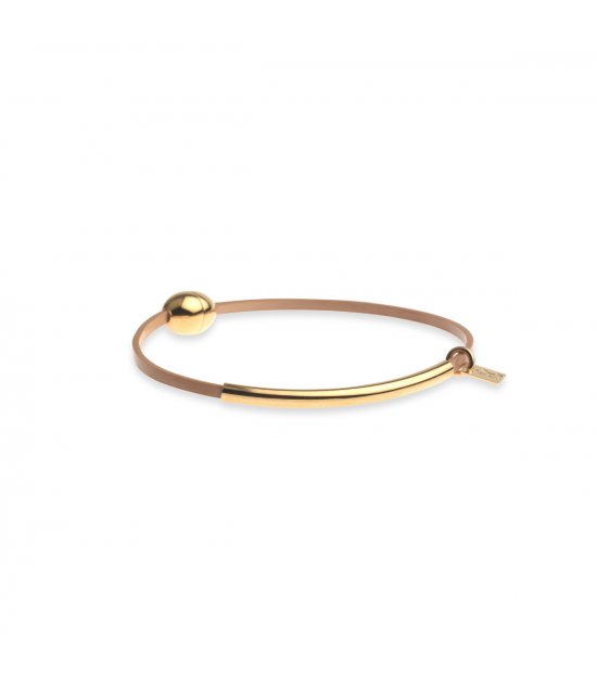 Bracelet Finesse tube