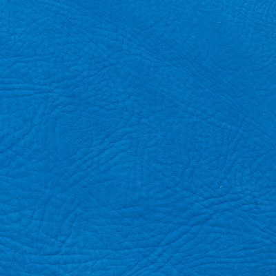 bleu-celeste