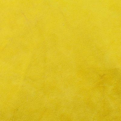 jaune-neon