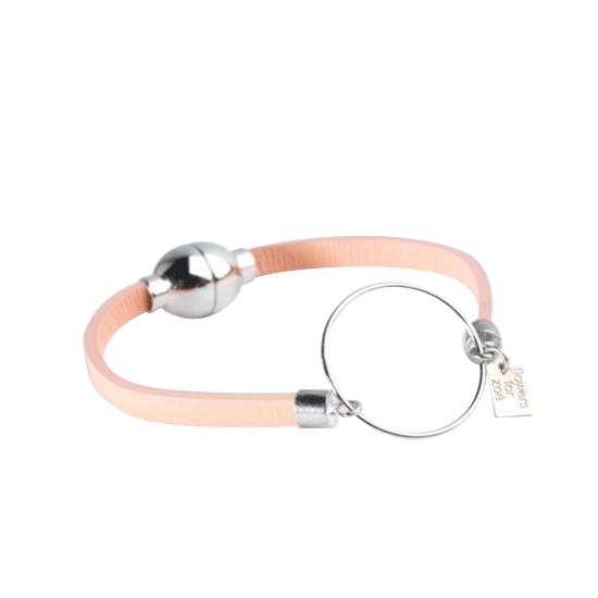 bracelet fitzee rose