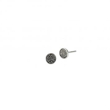 Boucles d'oreilles Tory On The Moon