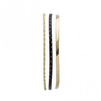 Bracelet Demy