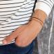 Bracelet Martin