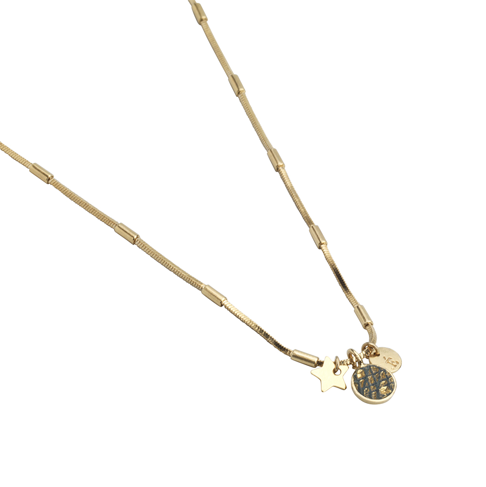 Collier Tamise