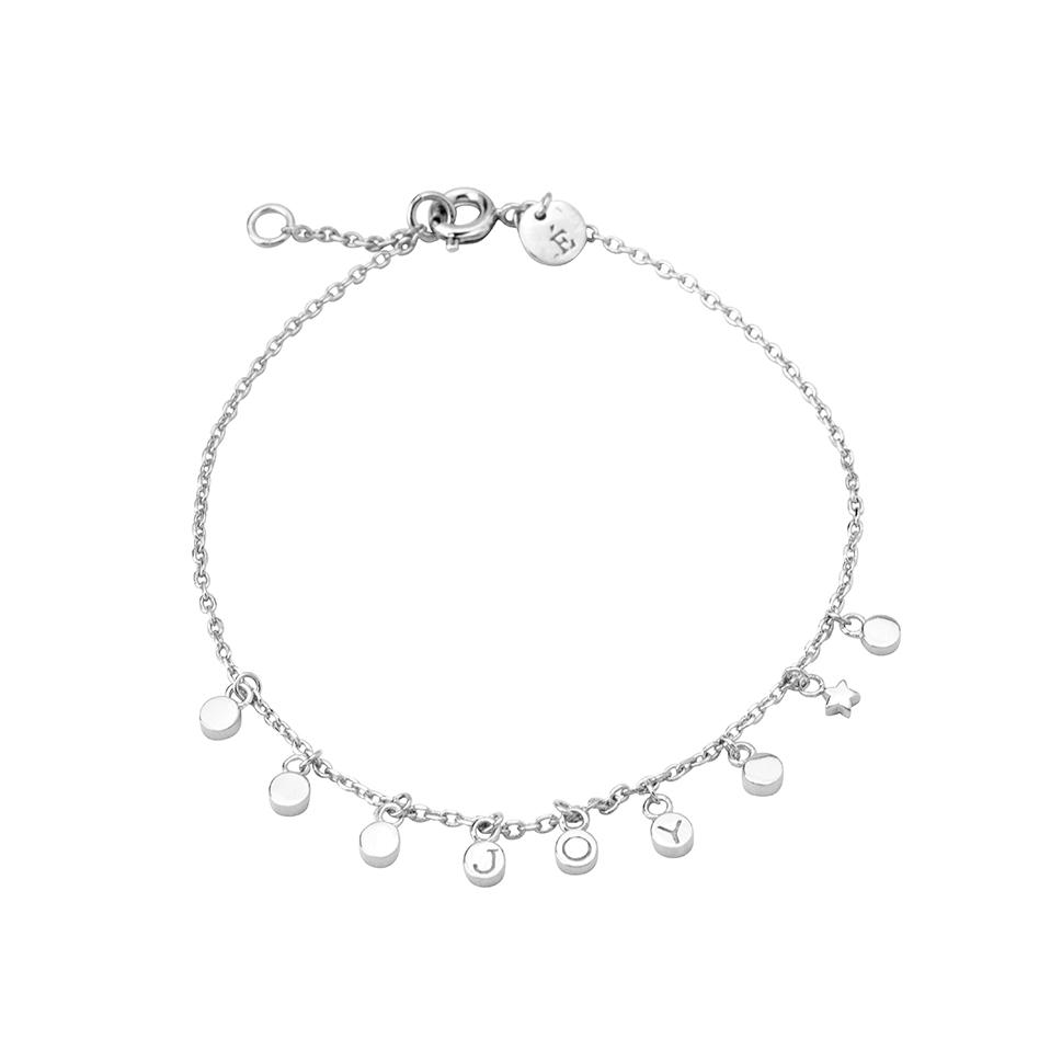 Bracelet Joy