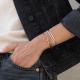 Bracelet Anja Ashley