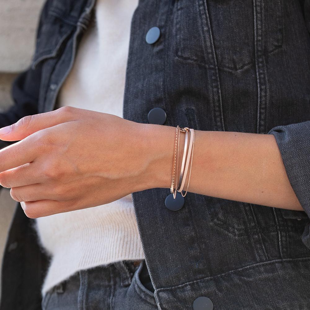 Bracelet Denise