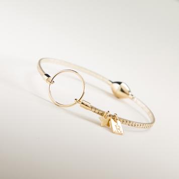 Bracelet Anja Sparkle