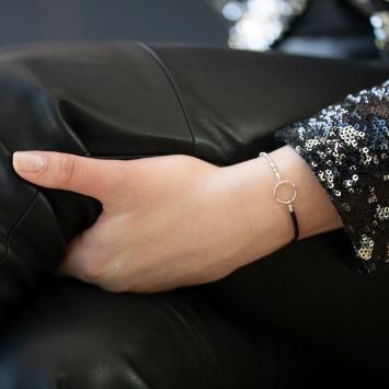 Bracelet Vick