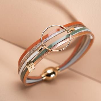 Bracelet Annette Optimist