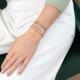 Bracelet Denise Optimist