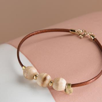 Bracelet Gigi Optimist