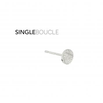 Single Pop sun