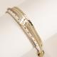 Bracelet Songeur