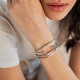 Bracelet Annette