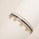 Bracelet Rosalie