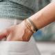 Bracelet Sentimental