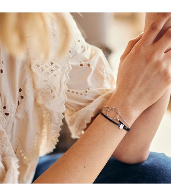 Bracelet Enchanté Liberté