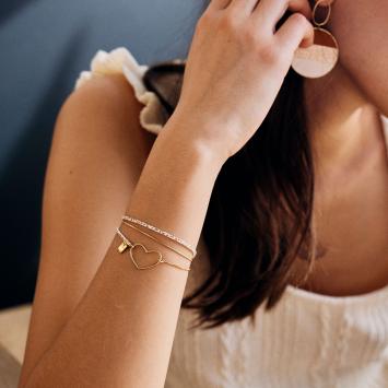 Bracelet Amoureux