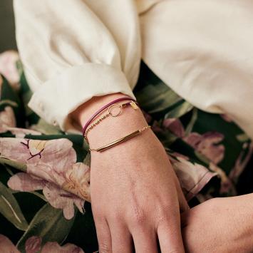 Bracelet Aimée