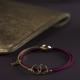 Bracelet Madeleine