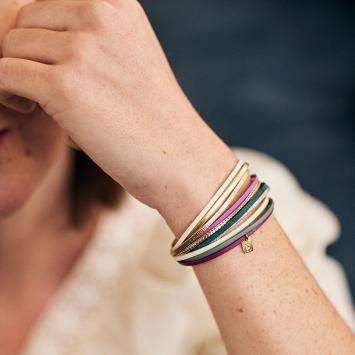 Bracelet Malicieux
