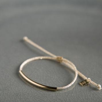 Bracelet Swann