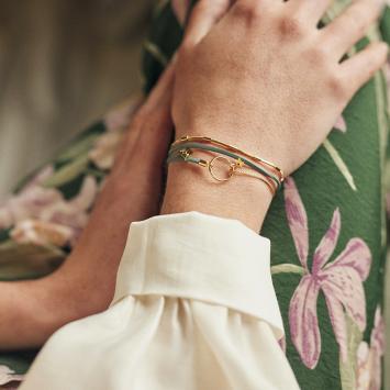 Bracelet Kristen