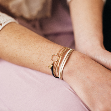 Bracelet Nolita