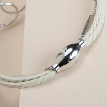 Bracelet Bel Ami