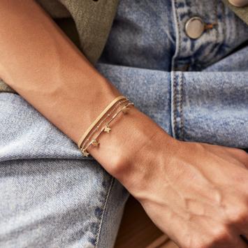 Bracelet Féérique