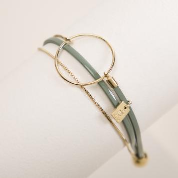 Bracelet Nolah