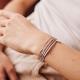 Bracelet Delicat
