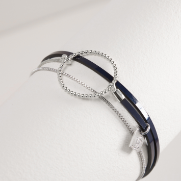 Bracelet Enchanté